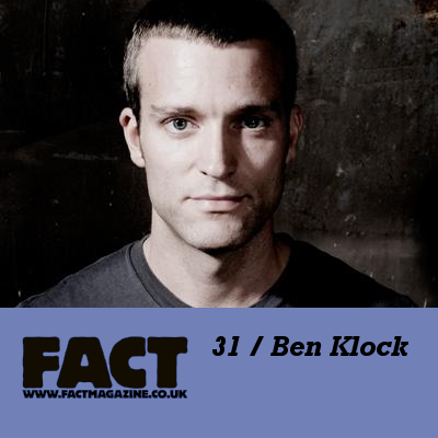 factmix31-benklock