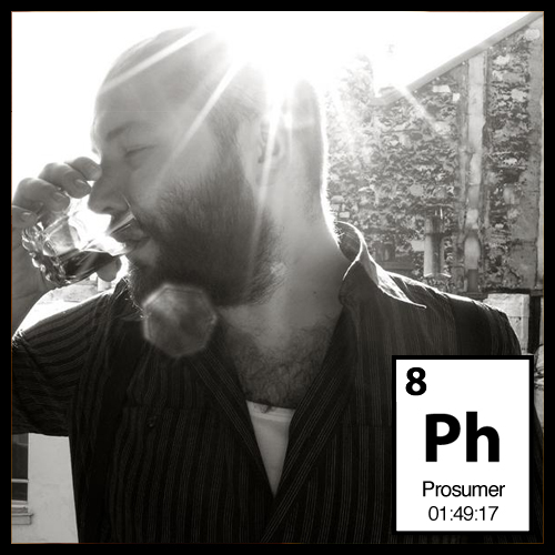 php08_prosumer