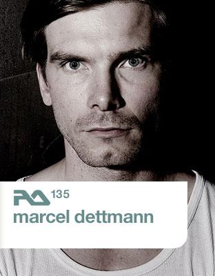 ra135-marcel-dettmann