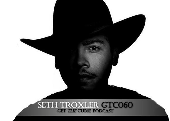 seth(2)